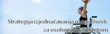 invalidi strategija banner