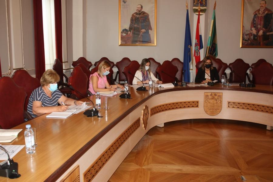 """Brend """"Svijet graševine"""" važan je za razvoj turističke destinacije naše županije"""
