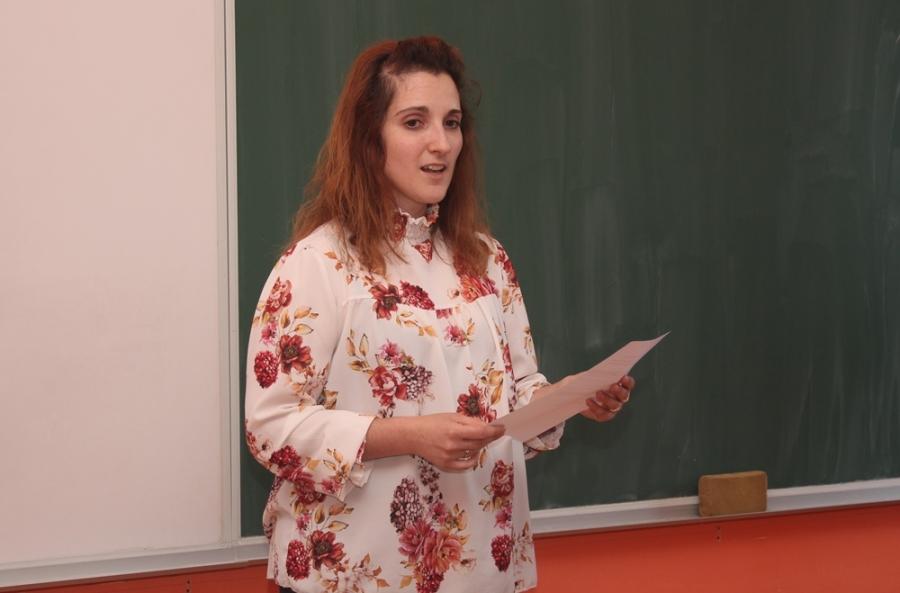 Početna konferencija energetske obnove Područne škole u Ruševu
