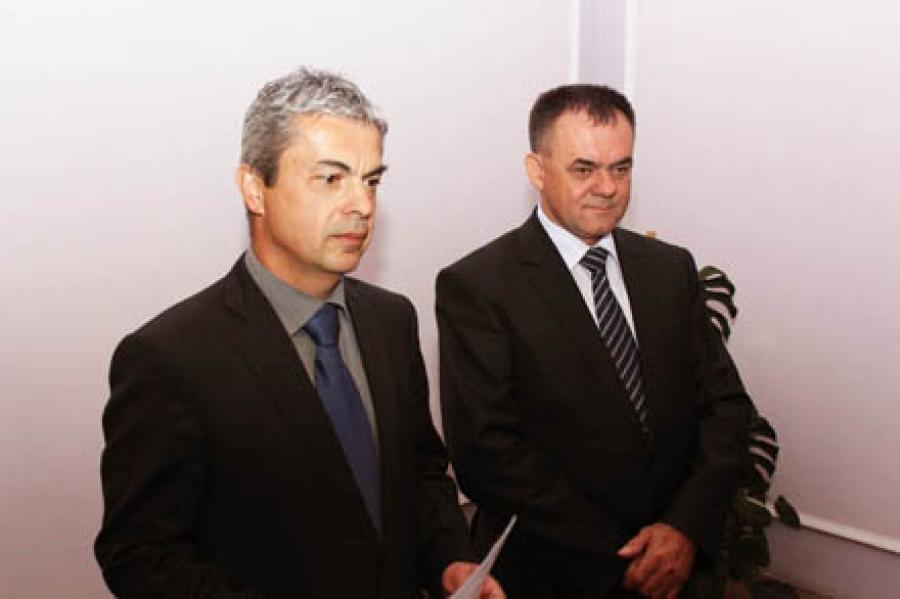 Pakračani i Lipičani ogorčeni zbog ukidanja željezničkih linija