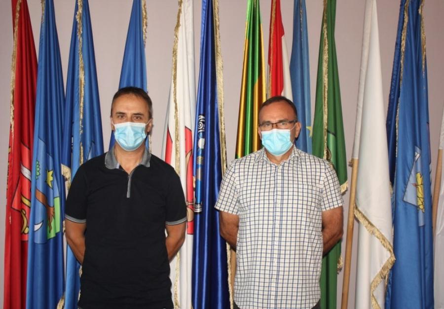 Ravnatelj Zavoda za javno zdravstvo PSŽ i epidemiolog dr. Vitalia o stanju u našoj županiji
