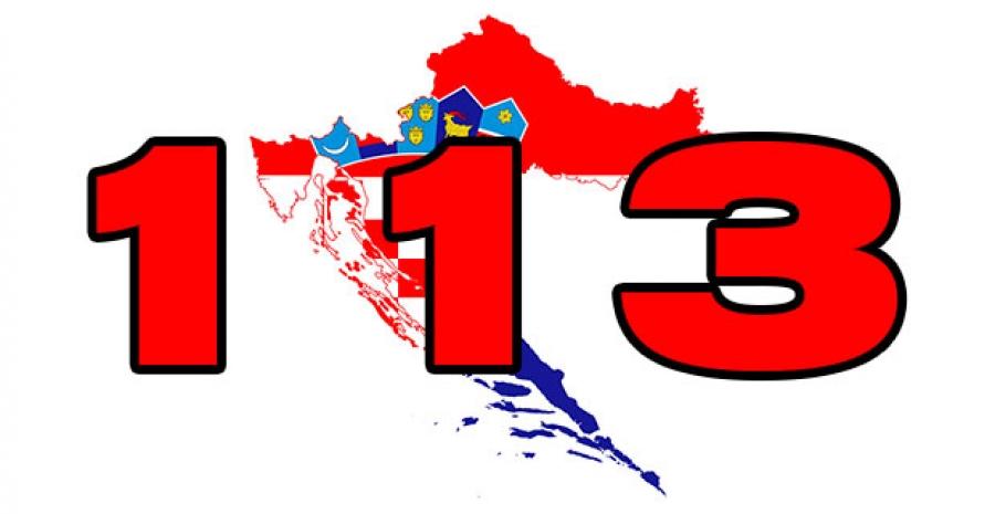 Nazovi 113