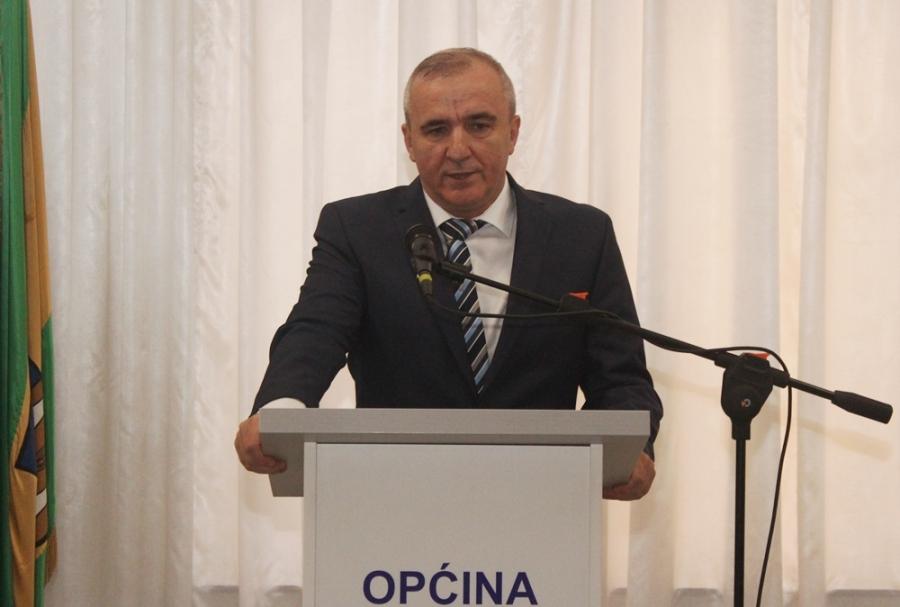 Svečanom sjednicom Općinskog vijeća obilježen Dan Općine Jakšić i blagdan svete Barbare