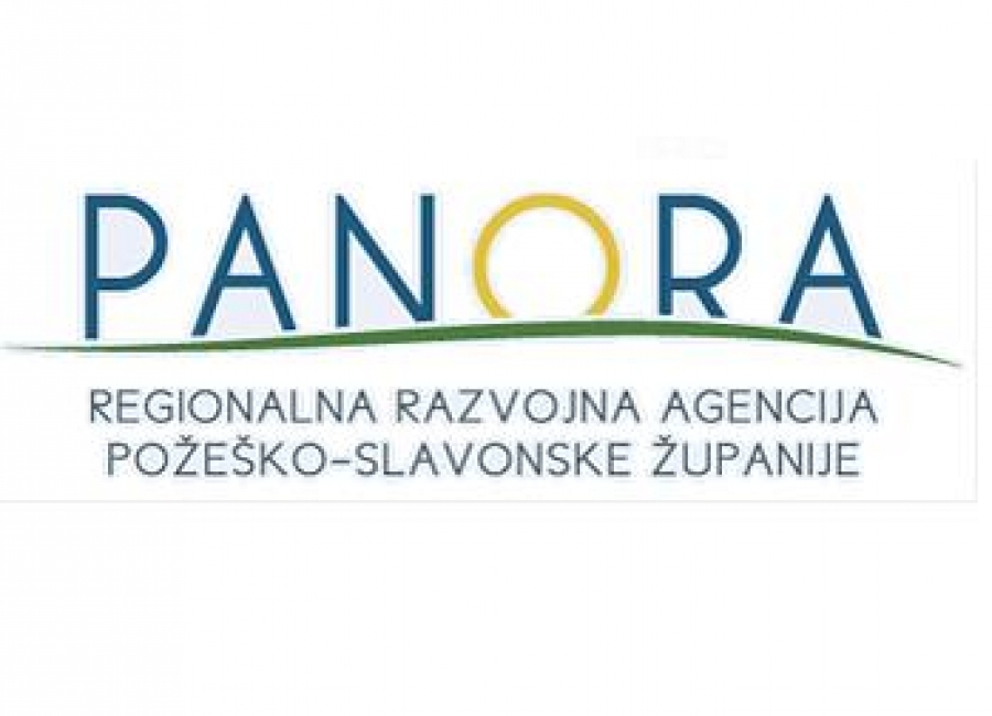 Novosti iz Regionalne razvojne agencije Panora