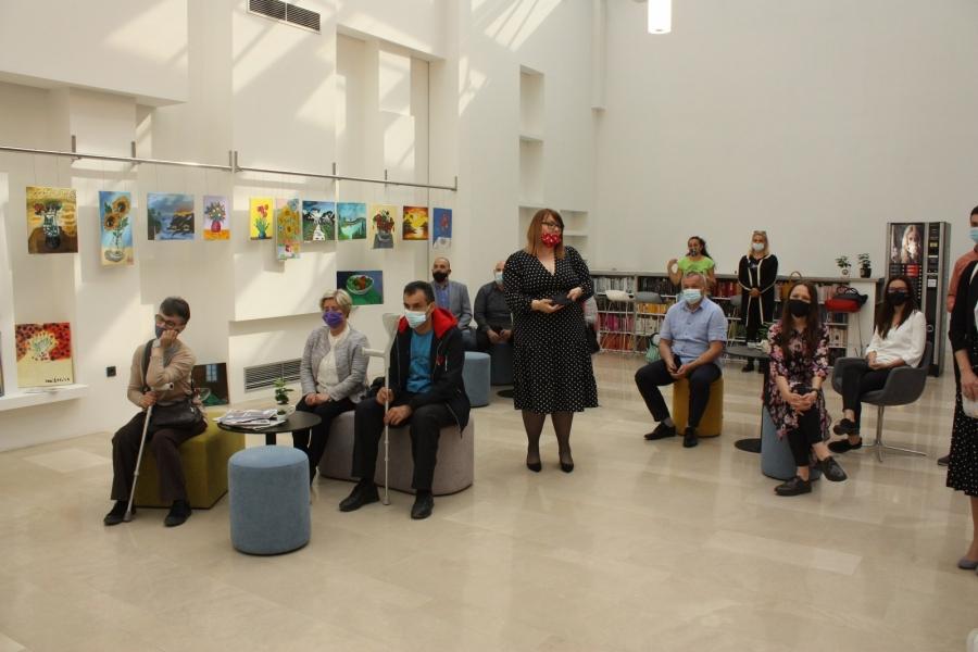 Regionalna konferencija o volonterstvu – Mogu sve