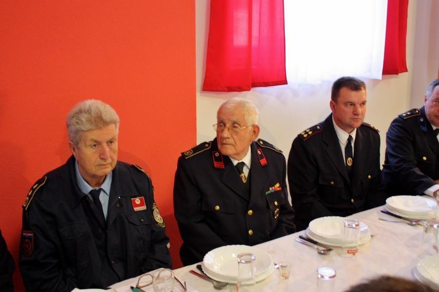 Skupština Vatrogasne zajednice Požeštine