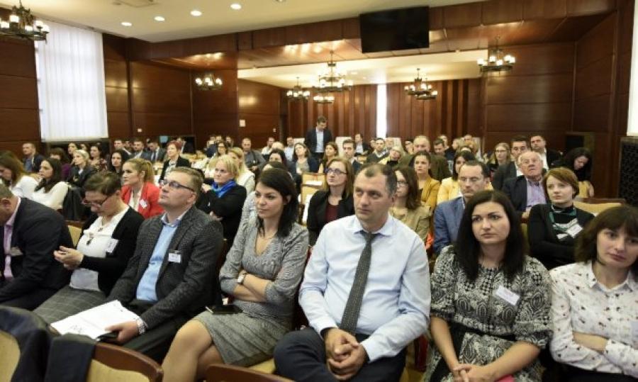 Regionalni koordinator razvoja Požeško-slavonske županije postao član mreže poduzetničkih potpornih institucija