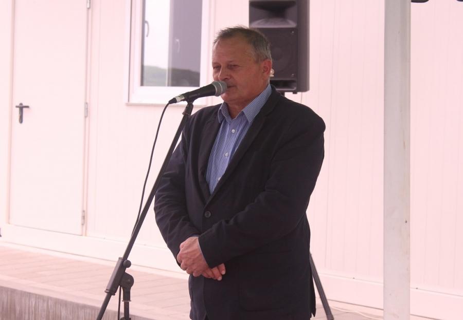 """Završna konferencija projekta """"Reciklažno dvorište u općini Jakšić"""""""