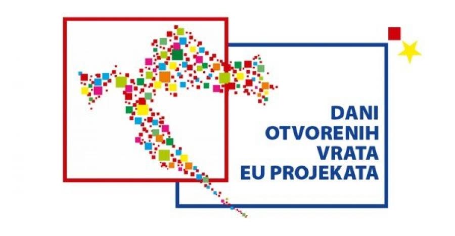 Dani otvorenih vrata EU projekata u Regionalnom koordinatoru razvoja Požeško-slavonske županije Panora