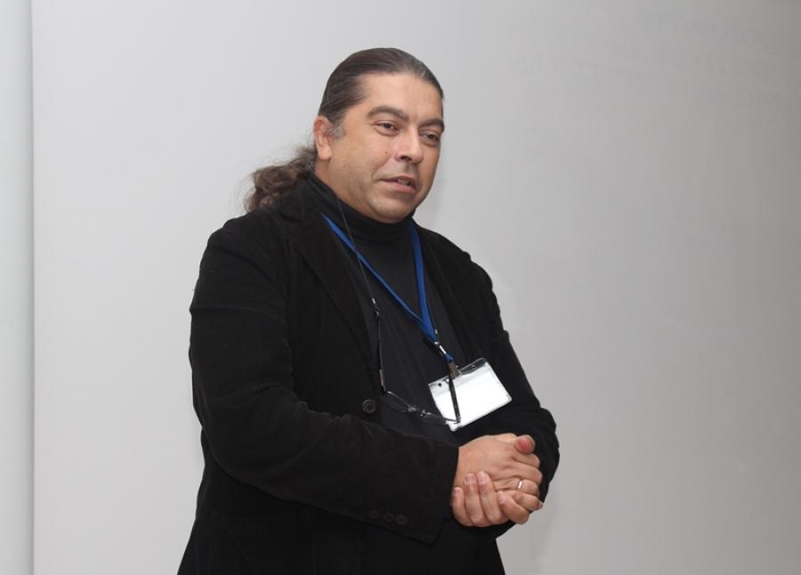 "Župan otvorio znanstveni skup ""Arheologija Požeške kotline i zapadne Slavonije''"